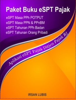 Cover ebook paket eSPT