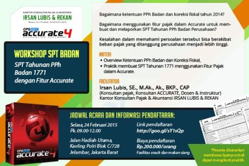 Seminar CPSSoft KKP